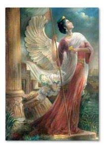 korelasi-zina-dan-emansipasi-wanita