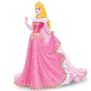 princess-aurora