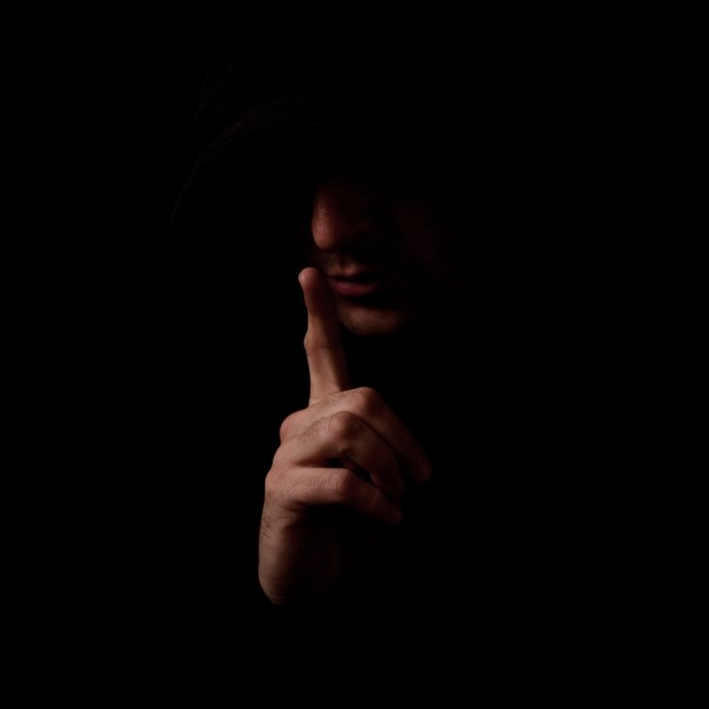 shhh-pic
