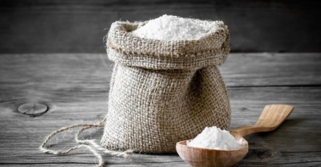 bag-of-salt-706x369