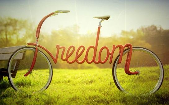 bici-freedom