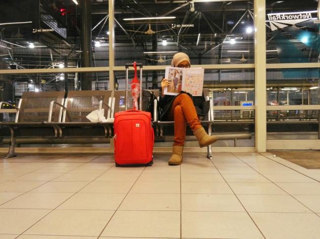 hijab-traveller